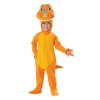 Buddy Dinosaur Train Costumes for Kids