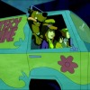 Scooby Doo Gang Costumes - Mystery Machine