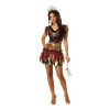 Voodoo Priestess Costumes for Women