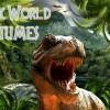 Jurassic World Costumes, Owen Grady Costumes, Indominus rex costumes, tyrannosaurus rex costumes, Claire Dearing costumes