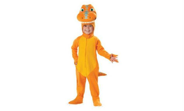 Dinosaur Train Costumes For Kids Isleofhalloween Com