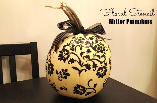 What Type Of Paint Can I Use On A Pumpkin